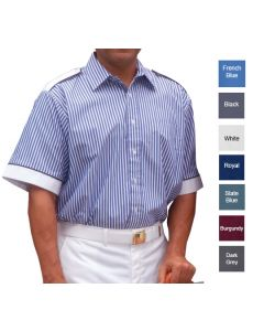 Men's Resort Aviator - Bellman Uniforms