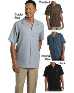 Premier Service Shirt