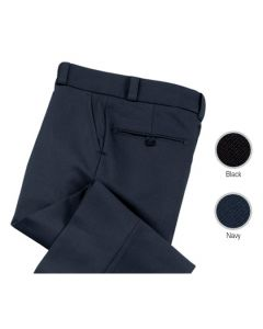 Men's Gabardine Trouser - Hotel Uniforms