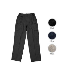 Men's Police Tactical Trouser - Hotel Uniforms