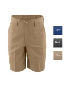 Men's Cargo Shorts - Hotel Uniforms