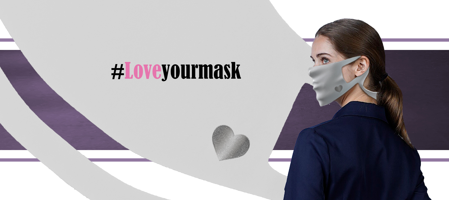 Coronavirus and the Rise of America's Facemask Culture
