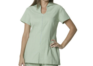 Spa Uniforms