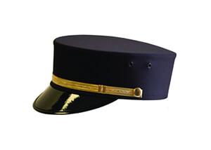 Headwear & Caps